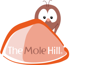 Home - The Mole Hill